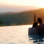 Romantic-retreats-italy