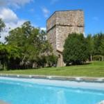 Borgo Pitiano