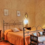 camera-matrimoniale-villa-la-torre-G