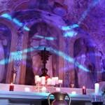 chiesetta_della_masseria
