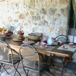colazione_sotto_il_portico1
