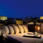 florence-wedding-terrace