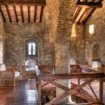 villa-la-torre-san-gimignano-G