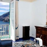 wedding Amalfi accommodation