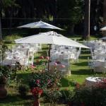 wedding-Pisa-4