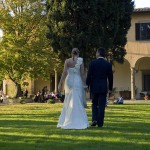 wedding-chianti-tuscany-01