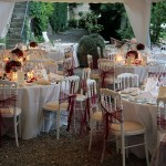 wedding-chianti-tuscany-02