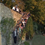 wedding-chianti-tuscany-09