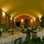 wedding-chianti-tuscany-10