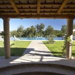 wedding-chianti-tuscany-ferrazza04
