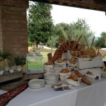 wedding-chianti-tuscany-ferrazza06