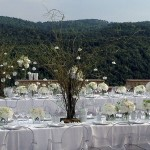 wedding-chianti-tuscany-ferrazza07