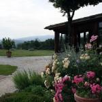 wedding-chianti-tuscany-ferrazza08