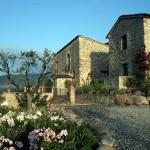 wedding-chianti-tuscany-ferrazza09