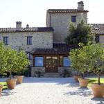 wedding-chianti-tuscany-ferrazza12