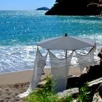 wedding-lerici portofino cinqueterre