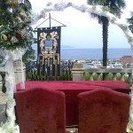 wedding-portofino-1