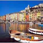 wedding-portovenere-2