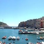 wedding-portovenere-3