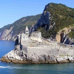 wedding-portovenere-6