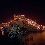 wedding-portovenere-7