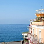 wedding-positano-11