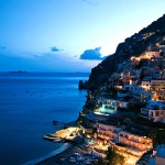wedding-positano-3