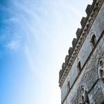 wedding-siena-tuscany-castle01