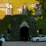 wedding-siena-tuscany-castle02