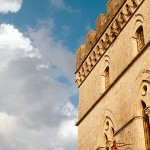 wedding-siena-tuscany-castle03