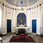 wedding-siena-tuscany-castle04