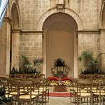 wedding-siena-tuscany-castle05