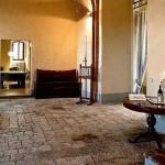 wedding-siena-tuscany-castle06