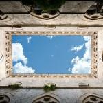 wedding-siena-tuscany-castle07