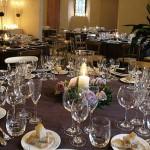 wedding-siena-tuscany-castle08