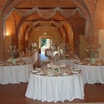 wedding-siena-tuscany-sofia02