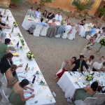 wedding-siena-tuscany-sofia03