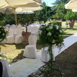 wedding-siena-tuscany-sofia09