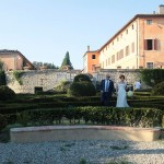 wedding-siena-tuscany-sofia10