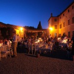 wedding-siena-tuscany-sofia11