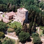 wedding-tuscan-castle-chian