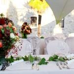 wedding-tuscan-castle-chianti-01