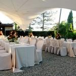 wedding-tuscan-castle-chianti-02