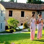 wedding-tuscan-castle-chianti-03