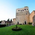wedding-tuscan-castle-chianti-04