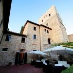wedding-tuscan-castle-chianti-08