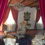 wedding-tuscan-castle-chianti-10