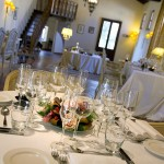 wedding-tuscan-castle-siena-05