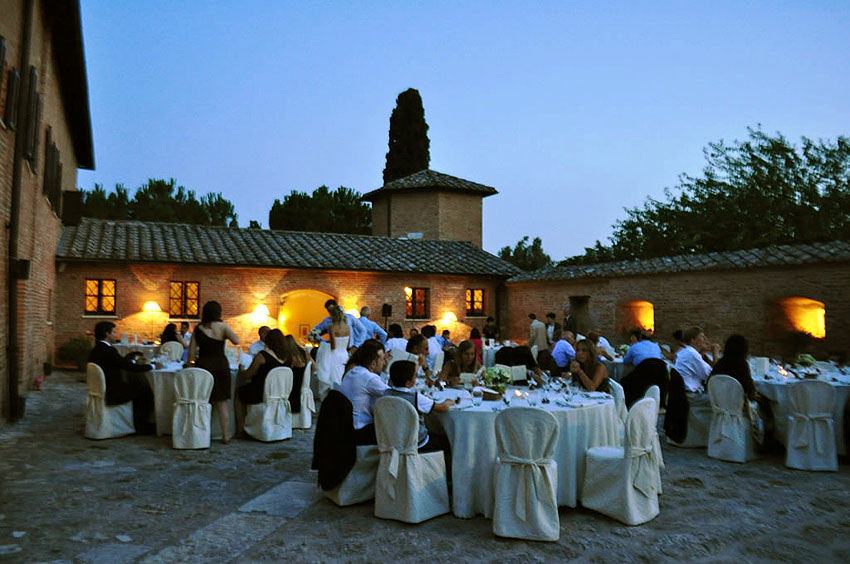 wedding-tuscan-castle-siena-07