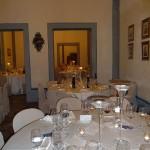 wedding-tuscan-coast3